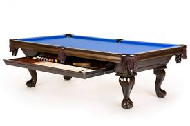 Dining Room Table Decor Classic Pool Table Dining Design