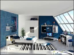 bedroom furniture for teens. Appealing Teen Boy Bedroom Furniture Perfect Sets Blue Based Teenage Meets . For Teens