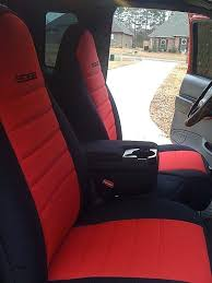 ford ranger seat covers 60 40 ford ranger seat covers new for wet seat covers