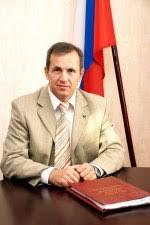 Контрольно счетная палата Волгоградской области • Главная Контрольно счетная палата Волгоградской области