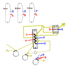 series and parallel wiring Series Parallel Switch Wiring Diagram Wiring In Series And Parallel Diagram #36