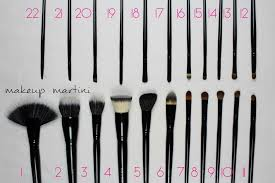 coastal scents brushes uses. review avon bh cosmetics 14 piece party brush set coastal scents 22 brushes uses w