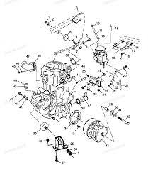 Polaris rzr wiring diagram tao engine kenworth sportsman atv parts