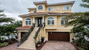 Palm Harbor Clearwater And Clearwater Exterior Remodeling - Exterior remodeling