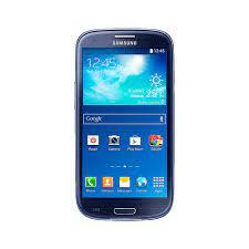 Samsung I9301I Galaxy S3 Neo Specs And ...