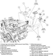 egr switch ford truck enthusiasts forums 2005 E350 5 4l 2 Valve Engine Wiring Diagram 2005 E350 5 4l 2 Valve Engine Wiring Diagram #14