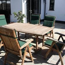 bar height patio chair: soho wicker dining set bar height patio sets patio bar set lowes