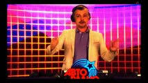 <b>Ricchi</b> e <b>Poveri</b> - Mamma Maria Live Discoteka 80 Moscow 2013 HD ...