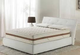 mattress in a box costco. King Mattresses Mattress In A Box Costco