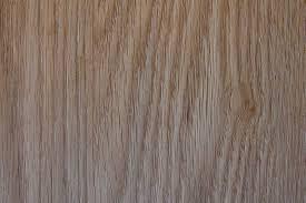 wood grain texture. Wood Grain Texture T