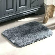 long bath rug long bath rugs full size of skid extra long bath rug black color