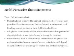 essay i am the best quality