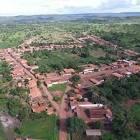 imagem de Benedito Leite Maranhão n-10