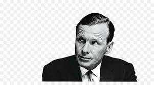 ogilvy and mather david ogilvy ogilvy on advertising ogilvy mather marketing