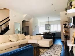 40 Cambria Way Alexandria VA 40 Townhouse For Rent In Stunning 1 Bedroom Apartments In Alexandria Va Creative Design