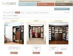 closet organizer costco closet organizer