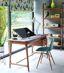sunny day home office. Best Desks For Home Office Architecture Desk Chic Inspiration Contemporary Furniture Stylish Design Dual . Sunny Day O