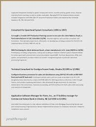 Manager Resume Examples Cool Bank Account Manager Resume Examples Unique Retail Management Resume