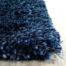 navy blue plush bathroom rugs unique loom solid collection area rug 4 x 6 color