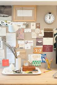 Julie Carlson - Remodelista Home Tour. Desk OfficeOffice DecorOffice  IdeasWork ...