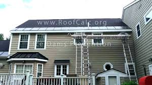 steel roofing panels home depot corrugated metal panels home depot metal roofing panels home depot heating