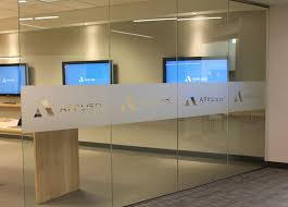 office glass frosting. frosted glass office door wonderful windows window wall gallery c frosting f