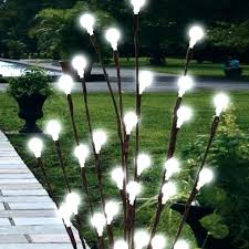 solar panel landscape lighting home and furniture adorable solar panel outdoor lights of lawn light for