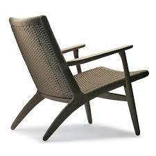 carl hansen chairs. Carl Hansen \u0027CH25\u0027 Lounge Chair Chairs L