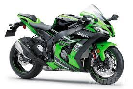 kawasaki motorcycles 2015. 2016 kawasaki ninja zx10r studio 34 view motorcycles 2015