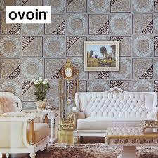 Moroccan Living Room Online Buy Wholesale Moroccan Living Room From China Moroccan