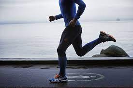 المعرفة : رياضة الجري