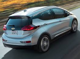 2018 chevrolet bolt release date. perfect bolt 2018 chevrolet bolt rear side intended chevrolet bolt release date n