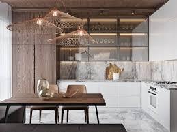 1000 Sq Ft Apartment Interior Design Interior Design 1000 Sq Ft Apartment Design Interior For