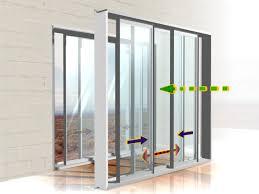 soundproofing styles window ezsoundproof