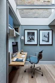 101 best The townhouse look images on Pinterest   Architecture ...