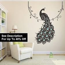 wall arts designs pin by ayesha yalamarthy on moms wall decoration pinterest wall