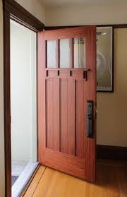 front door hardware craftsman. Exellent Craftsman Craftsman Door Company U2022 Martinez CA 707 4999347 Shawn For Front Hardware