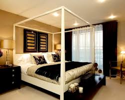 Wonderful Black And Gold Bedroom and Best 25 Black White Gold Ideas ...