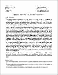 critical thinking essay topics examples essay sample critical  how to write an analytical essay example topics outline essaypro wikihow analytical essay topics millicent rogers