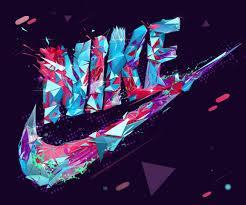Resultado de imagem para nike