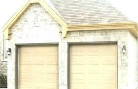 er garage door keypad reset er garage door keypad reset garage door opener universal remote wondrous
