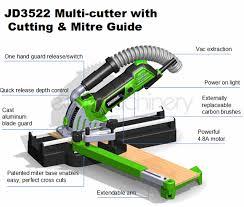 metal cutting saw blade. 500w 85mm 4000rpm multi-cutter circular saw blade mini metal cutting wood furniture