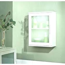glass bathroom cabinets bathroom wall cabinets with glass doors glass bathroom cabinet small bathroom cabinet with