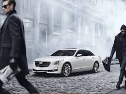 2018 cadillac rebates. perfect rebates 2018 cadillac ct6 sedan 20l turbo base 4dr rear wheel drive  photo in cadillac rebates