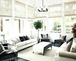 furniture for sunroom. Plain Furniture Sunroom Contemporary Throughout Modern O For E