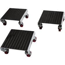 furniture moving equipment. wheeled dolly for moving furniture | equipment e