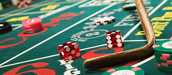 Running Your Own Online Casino with PPH   RealBookies