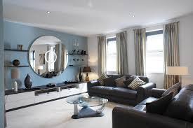 Light Blue Living Room Home Decor Colour Schemes Best Paint Color Schemes For Bedrooms