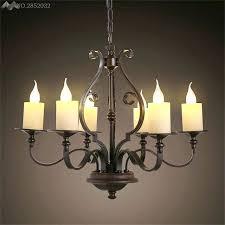 led candle chandelier modern pendant lamp led candle chandelier altar replica light metal fixture candle suspension led candle chandelier