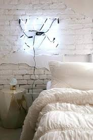neon signs for bedroom sign photo design best its images on y custom neon signs for bedroom